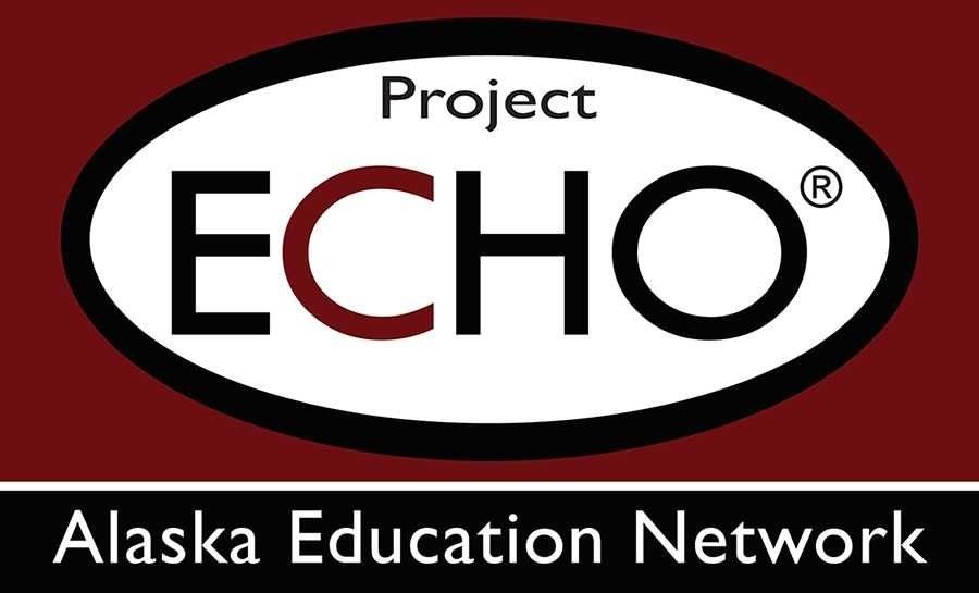 Alaska Education Network