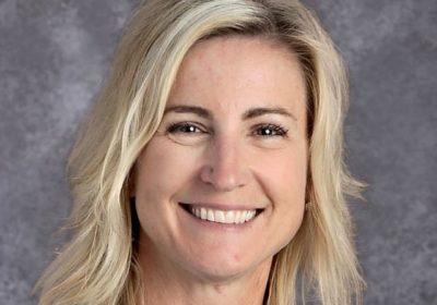 Dr. Deena Bishop, Superintendent, Anchorage School District